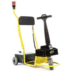 amigo_mobility_material_handling_electric_personal_mover_basket_carrier_vehicle_for_long_distances_product