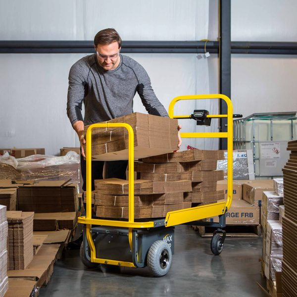 amigo_mobility_material_handling_electric_platform_truck_for_long_distances_boxes