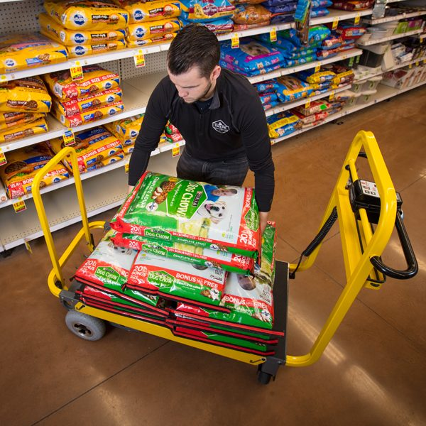 amigo_mobility_material_handling_electric_platform_truck_for_long_distances_grocery