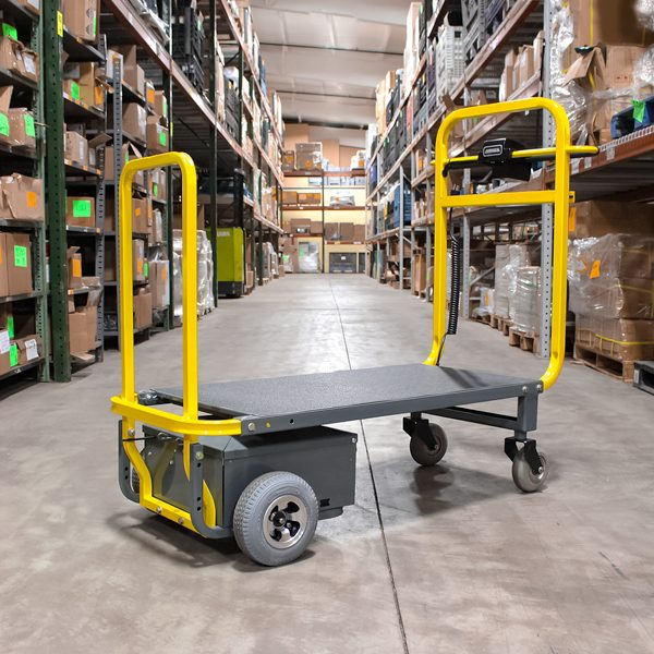 amigo_mobility_max_pro_material_handling_electric_platform_truck_for_long_distances_warehouse