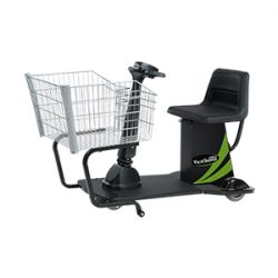 amigo_mobility_valueshopper_electric_motorized_shoping_cart-300x300