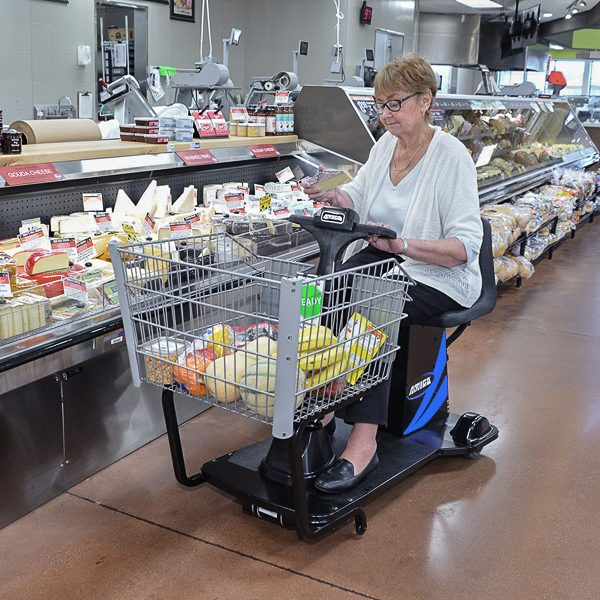 amigo_mobility_valueshopper_grocery_and_retail_commercial_electric_shopping_cart_scooter_handicap_cheese