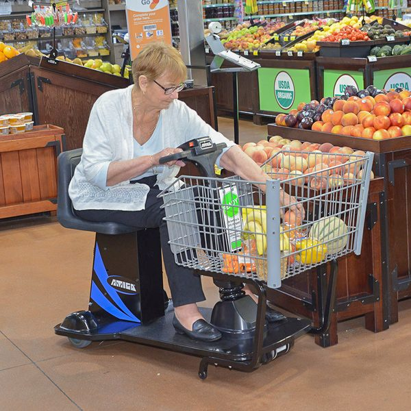 amigo_mobility_valueshopper_grocery_and_retail_commercial_electric_shopping_cart_scooter_handicap_produce