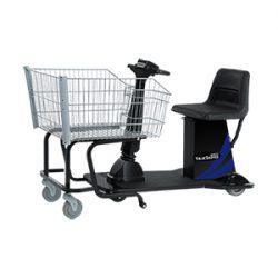 amigo_mobility_valueshopperxl_electric_motorized_shoping_cart-300x300