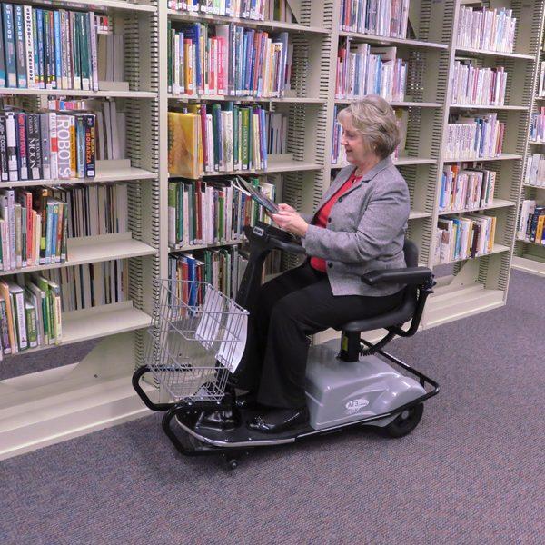 amigo_mobility_at3_hospital_safe_patient_transfer_library