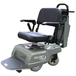 amigo_mobility_escort_hospital_safe_patient_transfer_product