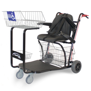amigo_mobility_smartchair_grocery_and_retail_commercial_-shopping_cart-for_special_needs_product