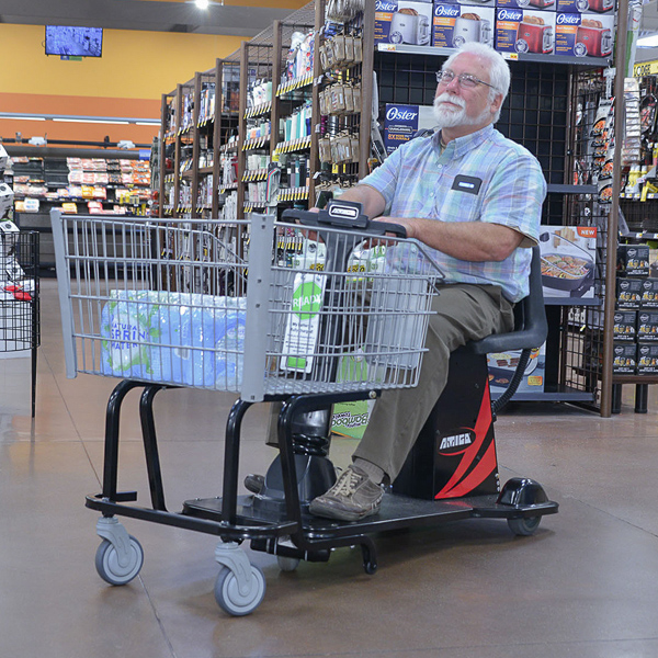 amigo_mobility_valueshopper_xl_grocery_and_retail_commercial_electric_shopping_cart_scooter_handicap_end_aisle