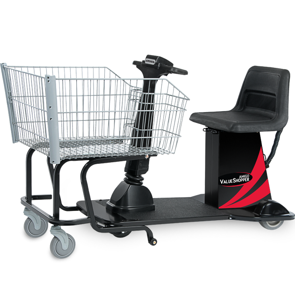 amigo_mobility_valueshopper_xl_grocery_and_retail_commercial_electric_shopping_cart_scooter_handicap_product-new