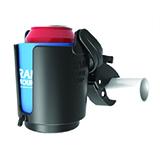 Amigo cup holder
