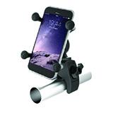 Amigo phone holder