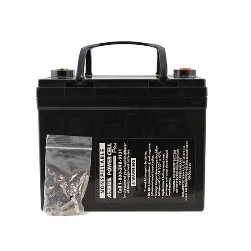 amigo_mobility_battery12v35a_8967-copy