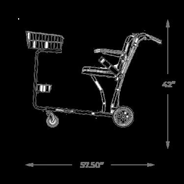 smartchair2