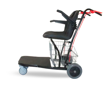 smartchair_basket_options_rear
