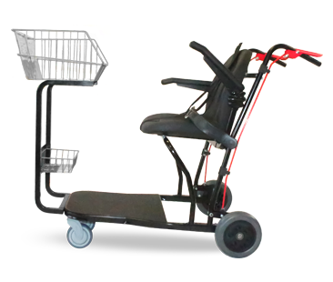 smartchair_xt_basket_options_front_only