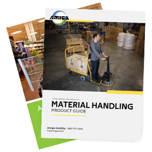mh-product-guides