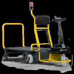 amigo-mobility-dex-pro-plus-material-handling-burden-carrier-detachable-trailer