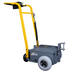 Amigo Mobility Max self propelled tugger