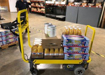 amigo-mobility-electric-platform-truck-order-fulfillment-cart