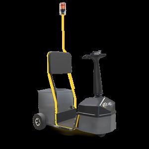 amigo-mobility-dex-hd-heavy-duty-tow-tractor