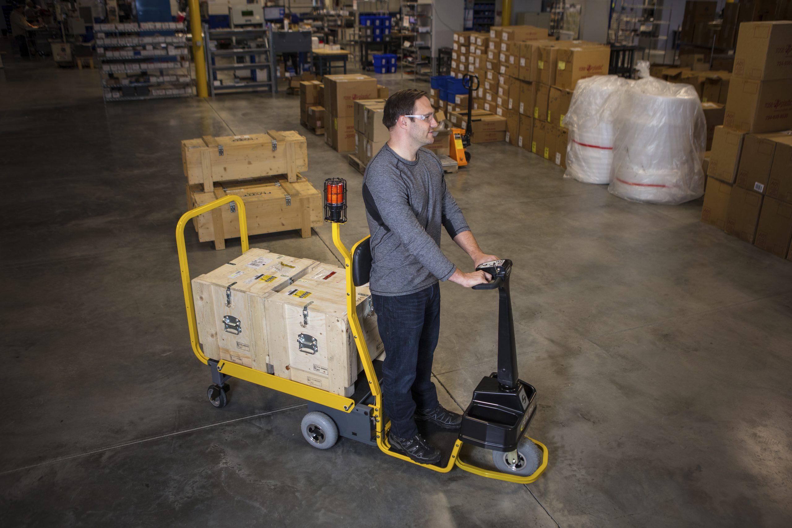 amigo-mobility-dex-pro-burden-carrier-warehouse-vehicle