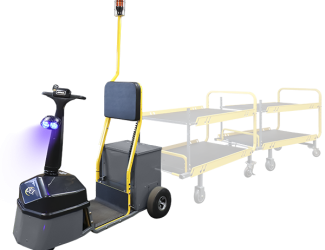 amigo-mobility-dex-hd-mid-size-tow-tractor-with-trailers-v3