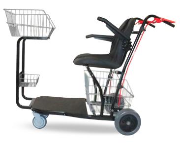 smartchair-basket-options-all