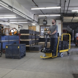 amigo-mobility-dex-pro-burden-carrier-manufacturing-cart