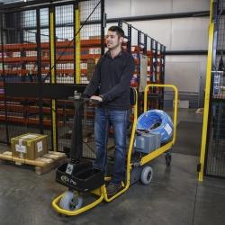 amigo-mobility-dex-pro-midsize-burden-carrier-tool-crib