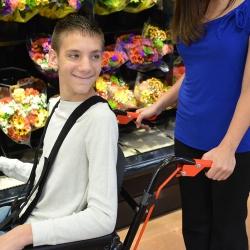 amigo-smartchair-xt-disibility-shopping-cart-handles