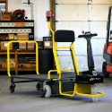 amigo_mobility_dex_pro_plus_material_handling_electric_truck_with_detactable_trailer_carrier_vehicle_for_long_distances_warehouses_garages