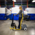 amigo_mobility_material_handling_electric_personal_mover_basket_carrier_vehicle_for_long_distances_moving
