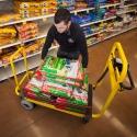 amigo_mobility_material_handling_electric_platform_truck_for_long_distances_grocery