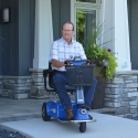 amigo_mobility_rd_personal_electric_scooter_in_home_senior_care_facility_outside