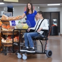 amigo_mobility_smartchair_grocery_and_retail_commercial_-shopping_cart-for_special_needs_bakery