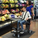 amigo_mobility_smartchair_grocery_and_retail_commercial_-shopping_cart-for_special_needs_flowers