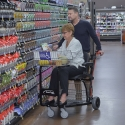 amigo_mobility_smartchair_grocery_and_retail_commercial_wheelchair_shopping_cart_handicap_coffee