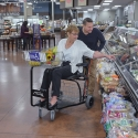 amigo_mobility_smartchair_grocery_and_retail_commercial_wheelchair_shopping_cart_handicap_deli
