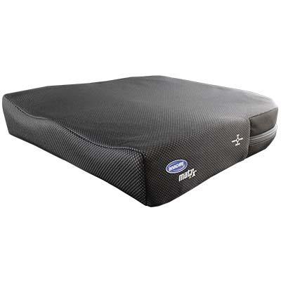 Invacare cushion for Amigo mobility scooter