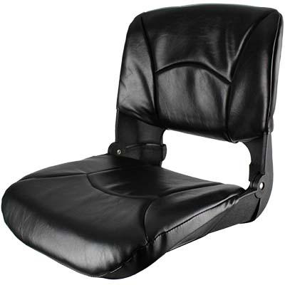Amigo Premier I seat