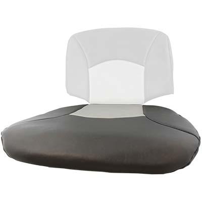 Amigo Premier 1 bottom cushion