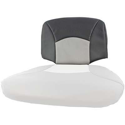 Amigo Premier 1 back cushion