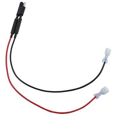 Amigo PSL wire