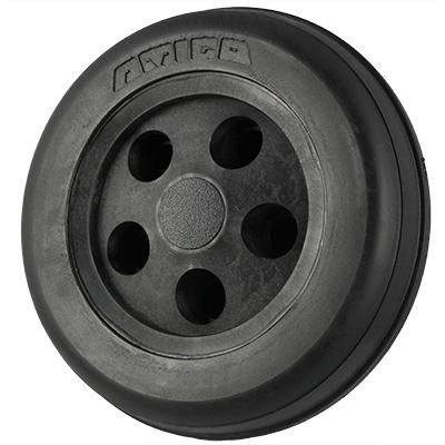 Amigo RD front tire