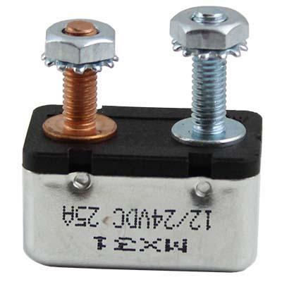 Amigo circuit breaker