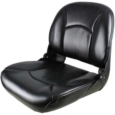 Amigo Premier II seat
