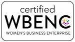 wbenc-new-logo