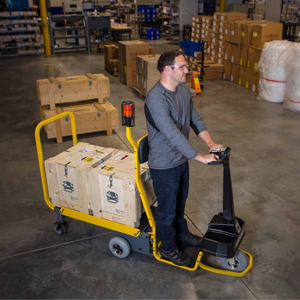 amigo_mobility_dex_pro_material_handling_electric_personal_mover_basket_carrier_vehicle_for_long_distances