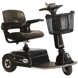 amigo_mobility_rd_personal_electric_scooter_in_home_senior_care_facility_product