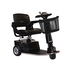 amigo_mobility_rtx_personal_electric_scooter-300x300